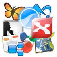 mind map program for mac