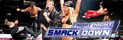 WWE.Friday.Night.Smackdown.2014.06.06.