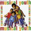 The Best of Musical Youth (21st Anniversary Edition) album by Musical Youth