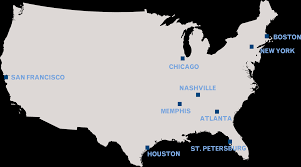 careers equity research raymond james equity research careers map location