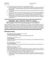 manager job description resume district manager job description resume