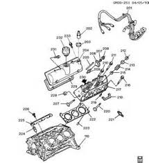 similiar buick v engine diagram keywords furthermore diesel truck engines on buick 3100 v6 engine diagram