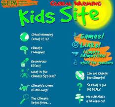 essay on global warming for kids  order paper eit egcom