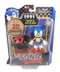 <b>Sonic Соник</b> и багги - отзывы о игрушке - Связной