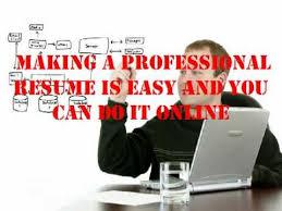easy resume builder best resume builder professional resume builder software professional resume builder software