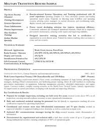 resume examples cover letter military resume sample military resume examples cover letter military resume sample military resume templates cover letter