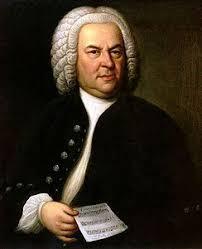 Resultado de imagen de barroco musical