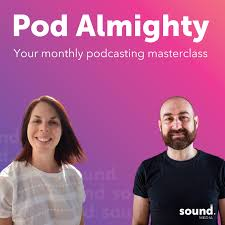 Pod Almighty
