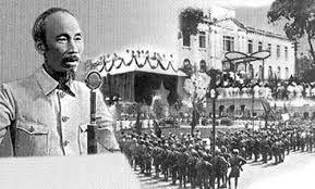 「Cách mạng tháng Tám」の画像検索結果