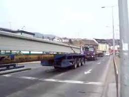 <b>Long vehicle</b> - Camion - YouTube