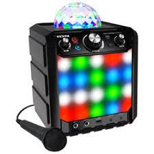 <b>Karaoke</b>: Machines, Systems & More | Best Buy Canada