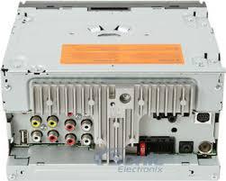 pioneer avh x2700bs wiring diagram pioneer image pioneer avh x2700bs wiring diagram pioneer diy wiring diagrams on pioneer avh x2700bs wiring diagram