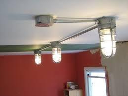 customer image gallery for designers edge l1706 outdoor weatherproof industrial ceiling mount light fixture with metal ceiling industrial lighting fixtures industrial lighting