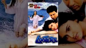 Image result for film( lootere)(1993)