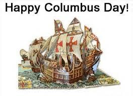 happy-columbus-day-weekend-1.jpg