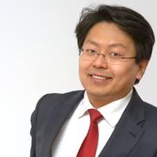 Chan-jo Jun - JunIT   Kanzlei für IT- und Wirtschaftsrecht