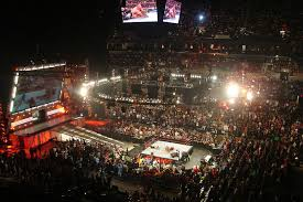 The <b>Eternal</b> Optimist Presents: Ranking The Royal Rumbles (#11)
