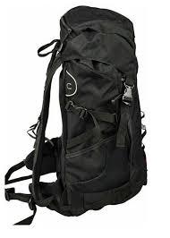 Купить <b>Рюкзак WENGER 30582299</b> 51 <b>black</b> по низкой цене с ...