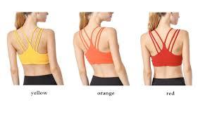 Mermaid Curve <b>Sexy</b> Deep V Small Shoulder Strap Design Sports ...