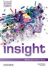 insight elementary аудиокурс на 3 cd