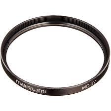 Купить <b>Светофильтр Marumi</b> MC- <b>UV</b> (<b>Haze</b>) 67mm в каталоге ...