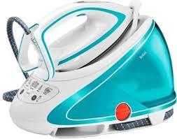 <b>Парогенератор Tefal Pro</b> Express Ultimate <b>GV9568</b> купить в ...