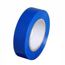 <b>Изолента IEK</b> 15mm х 20m Black UIZ-13-10-K02 | www.gt-a.ru