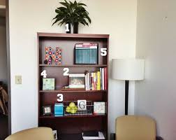 office decorating tips more business office decorating themes