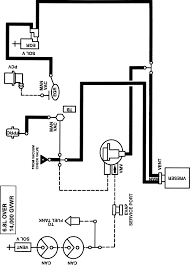 ford f wiring schematic images ford taurus radio 1999 ford f350 wiring diagram moreover 2000 f 250 7 3 vacuum