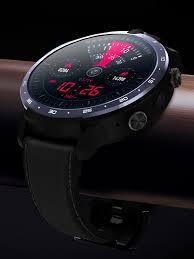 Купите <b>smart watch fitness</b> women lemfo онлайн в приложении ...