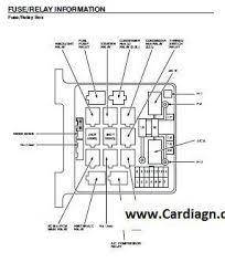 1997 isuzu npr wiring diagram 1997 image wiring isuzu npr wiring diagram wiring diagram schematics baudetails info on 1997 isuzu npr wiring diagram