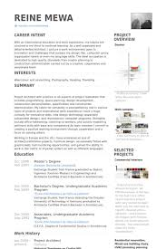 architect resume technical architect architects and resume on pinterest project architect resume samples architecture resume format