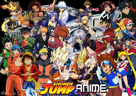 Image result for ANIME