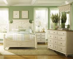 1000 ideas about ivory bedroom on pinterest ivory bedroom furniture bedroom furniture and green roller blinds bedroom white furniture