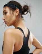 <b>Повязки на голову Nike</b> 2019/2020– каталог, где купить, цены и ...