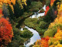 65 Best Landscape photography images   Landscape, Landscape ...