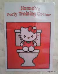 mummy diaries potty training made fun hello kitty on the toilet how cute image source images1 wikia nocookie net cb20050414221534 uncyclopedia images a a1 hello kitty toilet jpg