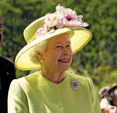 Elizabeth <b>II</b> | Biography, Family, Reign, & Facts | Britannica.com