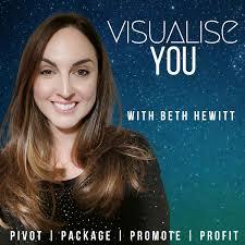 Visualise You