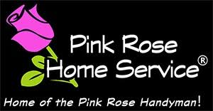 <b>Pink Rose</b> Home Service: Home Repairs, Renovation Contractors ...