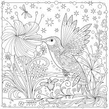 Small Picture 1801 best colouring images on Pinterest Coloring books Coloring