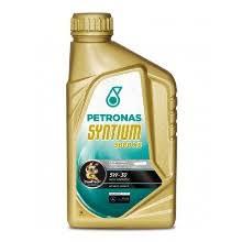 <b>Моторные масла PETRONAS</b> — купить в интернет-магазине ...