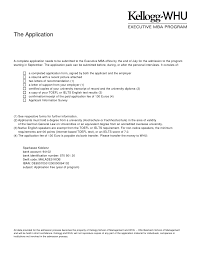 mba recommendation letter examples cover letter mba recommendation letter examples
