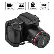 <b>Digital</b> Cameras – Buy <b>Digital</b> Cameras with <b>free shipping</b> on ...