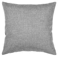 <b>Декоративные подушки</b> - купить с доставкой, цены в интернет ...