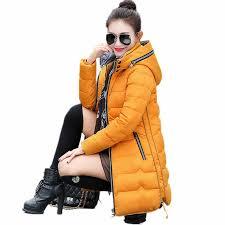 2018 Spring <b>Autumn New</b> Long-sleeved <b>Sweater Cardigan</b> Printed ...