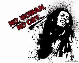 Bob Marley: Live in Santa Barbara Images?q=tbn:ANd9GcRslONKs_P1DwaW44lRT5jCAknu5eIyAuZKsYAE_VY7UxS3WPHjyA