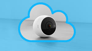 <b>Wireless</b> Security Cameras | Free <b>Cloud Storage</b> - Consumer Reports