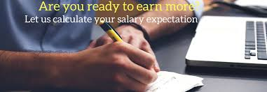 cost of living calculator cost of living comparision calculator let us calculate your salary expectation 1