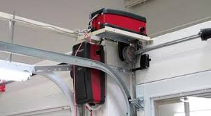 Image result for liftmaster garage door opener